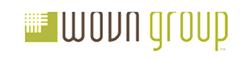 Wovn Group Logo
